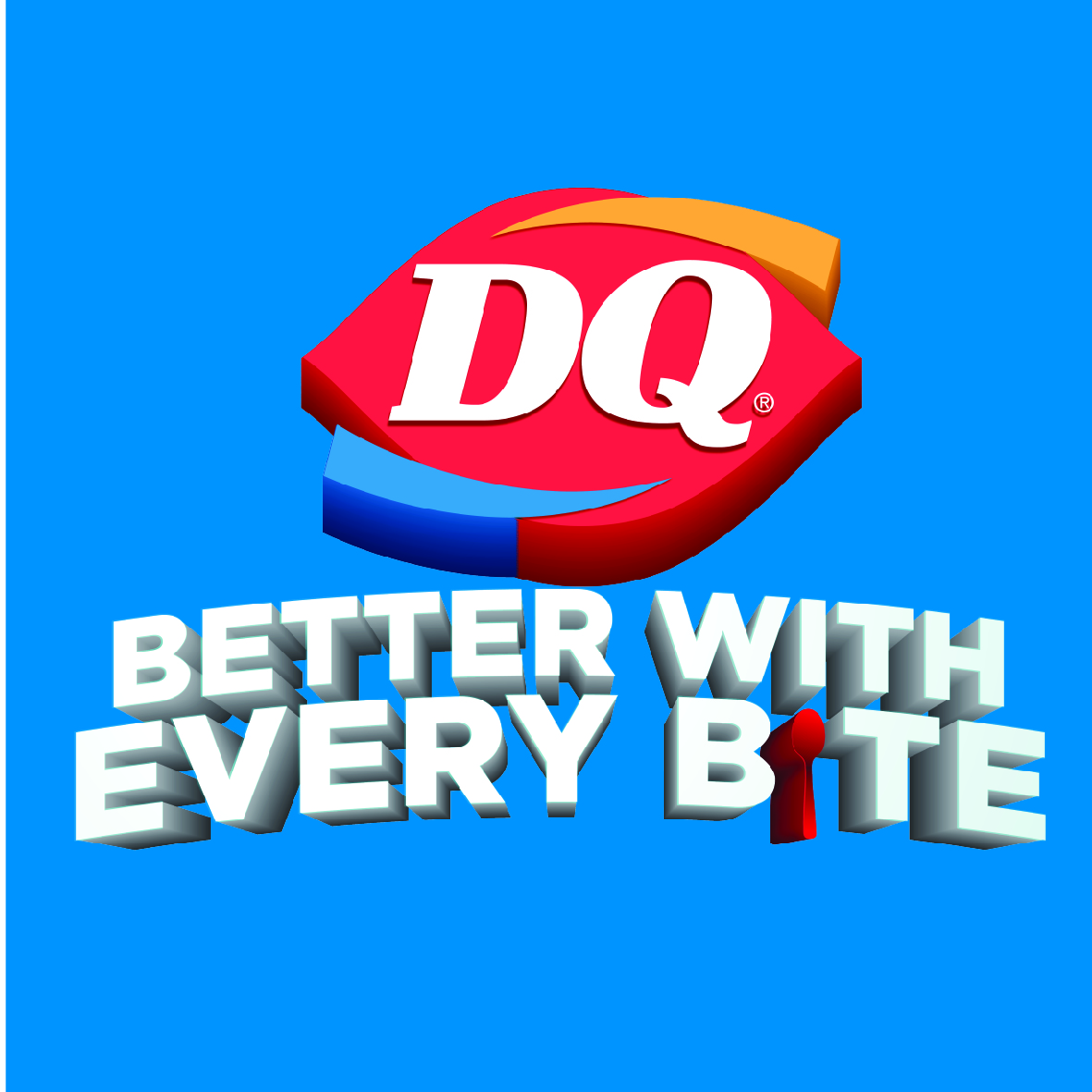 clip art dairy queen - photo #25
